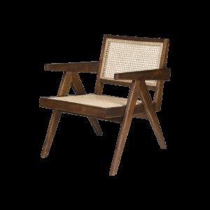 Chandigarh style furniture